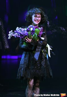 Addams Family Costumes, Lydia Beetlejuice, Queen Sophia, Tim Burton Characters, Musical Theatre Broadway, Theatre Nerds, Models, Stop Motion, Fandoms