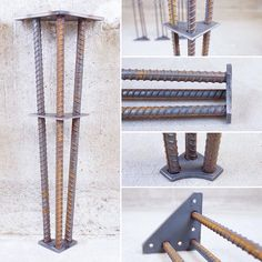 """NAKED METAL STUDIO LLC on Instagram: """"💥💥Giveaway Time💥💥 To the randomly picked winner goes a set of (4) vintage industrial style table legs for your DIY project. You will have…"""" Industrial Table Legs, Vintage Industrial, Industrial Style, Furniture Projects, Custom Furniture, Diy Projects, Dining Table Height, Instagram Giveaway, Diy Table"""
