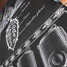 Chalk Mural by Ben Johnston-14