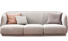For more modern and luxury sofa check our website: http://www.covethouse.eu/