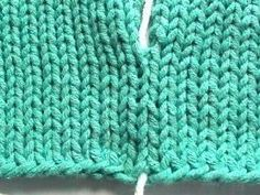 Seaming tutorial