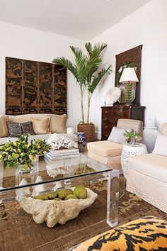 25 Pictures of Southern Home Décor Inspiration for Your Southern Living Fresh Living Room, Cozy Living Rooms, Living Room Decor, Living Spaces, Living Room Trends, Living Room Designs, Southern Living, Southern Style, Casas En Atlanta