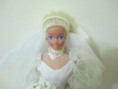 Boneca Barbie Da Estrela -mattel Usada Oferta R$ 80,00 - R$ 80,00 no MercadoLivre