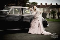 #bridetobe #bridalfashion #weddingideas #weddinginspiration #weddingmakeup #bridaltips #bridalposes #weddingtips #hitched #gettingmarried #weddingphotographer #weddingphotographerlondon #bridalphotos #weddingdress #theknot #weddingtips #weddingphotos