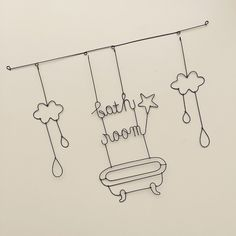 画像:お風呂場にも! - Weboo