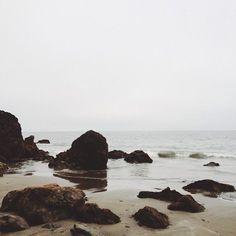 City of Bodega Bay in California
