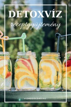 We've put together 5 fruit infused water recipes to keep you hydrated this summer that taste absolutely delicious. Visit Her World. Weight Loss Tea, Weight Loss Drinks, Best Weight Loss, Lose Weight, Infused Water Recipes, Fruit Infused Water, Juice Recipes, Citrus Water, Relieve Bloating