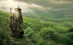Watch The Hobbit: An Unexpected Journey Movie Online >> http://www.moviesonclick.com/watch-the-hobbit-an-unexpected-journey-movie-online