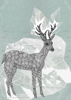 Die Illustratoren - Portfolio - Tobias Göbel