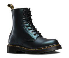 Dr Martens 1460 boot (black) - £95