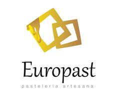 Diseño logotipo por bu! Comunicación
