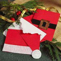 http://www.bhg.com/christmas/crafts/here-comes-santa-claus/?sssdmh=dm17.677642=nwcu070213#page=9