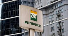 RS Notícias: Petrobras reduz em 4% preço do GLP de uso industri...