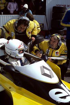 Arnoux_1980_Canada_01_BC.jpg