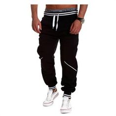 Men's Harem-Style... just got unloaded @ http://loluxes.myshopify.com/products/mens-harem-style-comfortable-casual-leisure-drawstring-sweat-pants-m-2xl-4-colors?utm_campaign=social_autopilot&utm_source=pin&utm_medium=pin #onlineshopping #Loluxe  #NewItem #shopnow #shopping