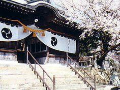 生石神社|兵庫県神社庁 神社検索 Hyogo, Fair Grounds, Travel, Viajes, Trips, Tourism, Traveling