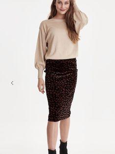 Winter fashion available in store. Winter Fashion, Stylists, Store, Fall, Beautiful, Winter Fashion Looks, Autumn, Fall Season, Larger