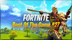 New Video - Fortnite Best Of The Game #27 ! 🔥  https://youtu.be/oEXgS1kVnDM  #fortnite #fortnitebestofthegame #fortnitebattleroyale #fortniteclips #fortnitegame #fortnitegameplay #fortnitebr #fortnitedailymoments #fortniteepic #fortnitefunny #fortnitefails #fortnitetwitch