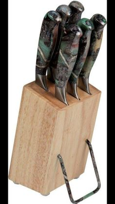 Camo for kitchen