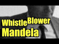 Scientist Blows Whistle on Mandela Effect, Whistleblower Tells All, with...
