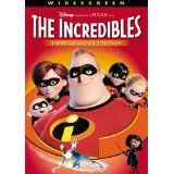 The Incredibles (Widescreen Two-Disc Collector's Edition) (DVD)By Craig Nelson