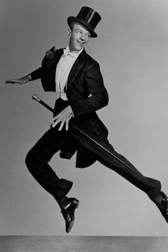 Listen to music from Fred Astaire like Cheek To Cheek, Puttin' On The Ritz & more. Find the latest tracks, albums, and images from Fred Astaire. Hollywood Walk Of Fame, Hollywood Stars, Classic Hollywood, Old Hollywood, Hollywood Actor, Fred Astaire, Shall We Dance, Lets Dance, Tanz Poster
