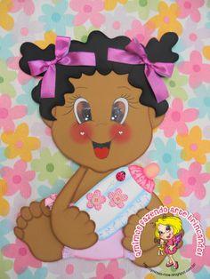 Qmimos - Hacer ¡broma del arte: La Escuelita Babys Pequeño Aprendiz