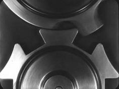 Mechanical Principles (1930) by Ralph Steiner - Imgur