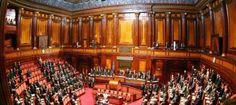 Il Rosatellum passa al Senato. Cosa succede ora