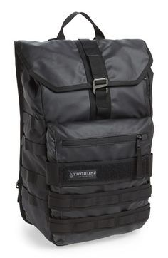Pin By Jeri K Murphy On Mens Backpack 2018 In 2019 Backpacks
