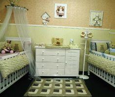 Loja Primeira Idade | Bebê e Gestante | (34)3210-2820 - (34)3235-6711: kits de berço
