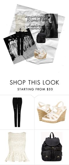 """Wanted"" by aniyah-xxxx ❤ liked on Polyvore featuring Mercedes-Benz, MANGO, Christin Michaels, Dorothy Perkins, Forever 21, women's clothing, women, female, woman and misses"