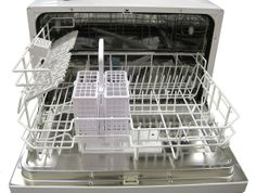 So you currently have plans to buy a new dishwasher to improve the quality of your kitchen ? What type of dishwasher you need ? How to get the best dishwasher for sale at low prices through your desktop ?