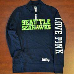 Seahawks! gona need this