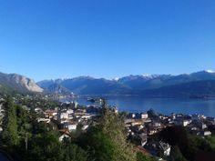 Stresa - Lago Maggiore - Italia