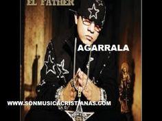 Hector el Father - Agarrala