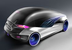CDA Alumni Design Works Name: Agri Bisono Course: CDA Total Course Let's learn Car Design at CDA! : http://cardesignacademy.com/ #sketch #automotive #automotivedesign #instadaily #carstagram #instacars #cars #cargram #drawing #carsketch #copic #instadesign #car #productdesign #transportation #cardesigncommunity #carbodydesign #Nissan #Italdesign #ford #toyota #daihatsu #carstyling