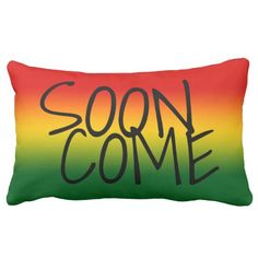 Rest your head on one of Zazzle's Jamaica decorative & custom throw pillows. Add comfort and transform any couch, bed or chair into the perfect space! Decorative Throw Pillows, Caribbean, Style, Decorative Pillows