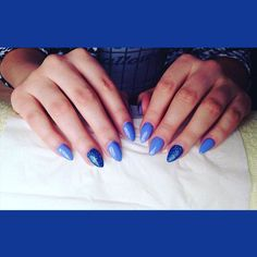 UV gel nails; Hybrid nails; Artificial nails; Nail salon; Nails; Nagels; Gel nagels; Paznokcie; Żel; Żelowe; Pelanails.com