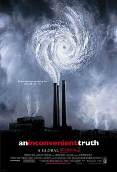 From director Davis Guggenheim comes the hit, An Inconvenient Truth, which offers a passionate and inspirational look at one man's commitment to expose the myths and misconceptions that surround global warming and inspire actions to prevent it.