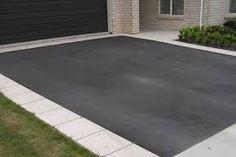 Image result for asphalt driveway