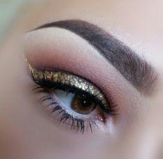 cakedup-makeup: Photo