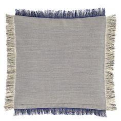 Fray tyyny, harmaa, 50 x 50 cm