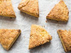 gluten free Archives - Flourish - King Arthur Flour