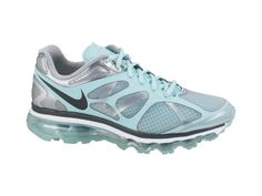 Nike Air Max+ 2012 Women's Running Shoe  I love love these shoes...but not the $170+tax price tag.