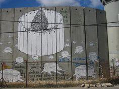 Palestine - 2007