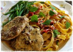 Something Sweet, Charcuterie, Lchf, Pasta Dishes, Ground Beef, Ketogenic Diet, Recipies, Pork, Meat