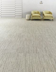 artisan tile | 5T097 | Shaw Contract Group Commercial Carpet and Flooring