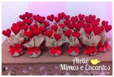 1 million+ Stunning Free Images to Use Anywhere Romantic Valentines Day Ideas, Valentines Day Decorations, Valentine Day Crafts, Be My Valentine, Felt Crafts, Diy And Crafts, Crafts For Kids, Bar A Bonbon, Chocolate Bouquet