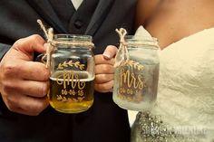 Ericka + Ryans Root Beer, Photo Studio, Valentines, Mugs, Drinks, Tableware, Wedding, Food, Valentine's Day Diy